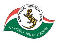 aggteleki_nemzeti_park_vedjegy