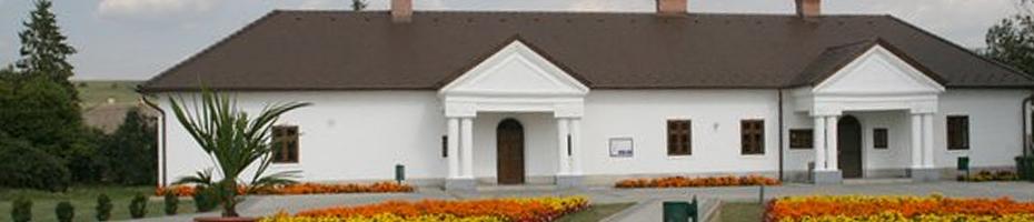 Hídvégardó, Gedeon-kúria és a Papp-kúria